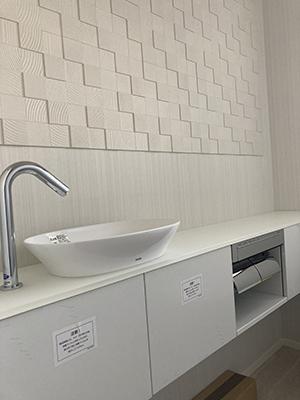 リフォーム工房・トイレ01